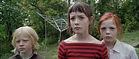 Anne liebt Philipp - Produktdetailbild 8