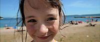Anne liebt Philipp - Produktdetailbild 9
