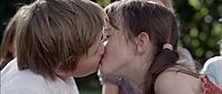 Anne liebt Philipp - Produktdetailbild 3