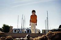 Anni felici - Barfuß durchs Leben - Produktdetailbild 10
