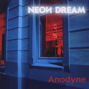 Anodyne, Neon Dream