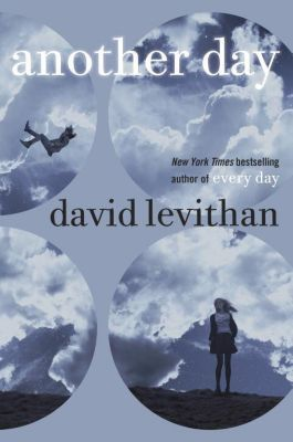 Another Day, David Levithan