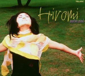 Another Mind, Hiromi
