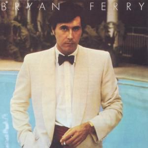 Another Time, Another Place, Bryan Ferry
