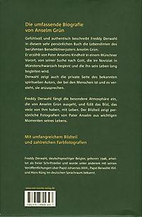 Anselm Grün - Produktdetailbild 2