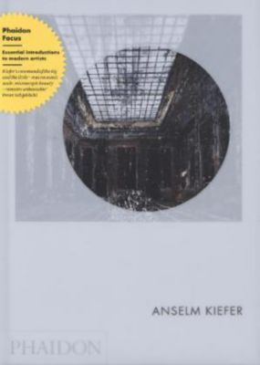 anselm kiefer buch jetzt portofrei bei bestellen. Black Bedroom Furniture Sets. Home Design Ideas