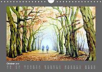 Ansichten aus Mitteldeutschland (Wandkalender 2019 DIN A4 quer) - Produktdetailbild 10