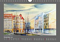 Ansichten aus Mitteldeutschland (Wandkalender 2019 DIN A4 quer) - Produktdetailbild 11