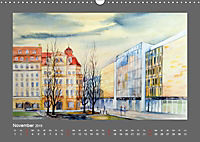 Ansichten aus Mitteldeutschland (Wandkalender 2019 DIN A3 quer) - Produktdetailbild 11