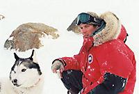 Antarctica - Gefangen im Eis - Produktdetailbild 5