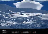 Antarktische Impressionen (Wandkalender 2019 DIN A3 quer) - Produktdetailbild 5