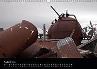 Antarktische Impressionen (Wandkalender 2019 DIN A3 quer) - Produktdetailbild 8