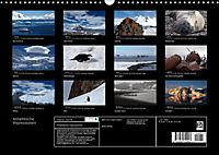 Antarktische Impressionen (Wandkalender 2019 DIN A3 quer) - Produktdetailbild 13