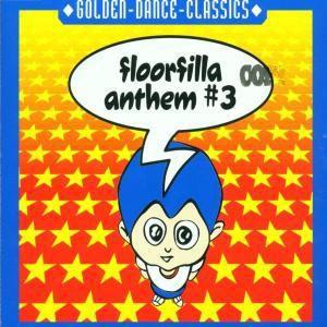 Anthem  3, Floorfilla