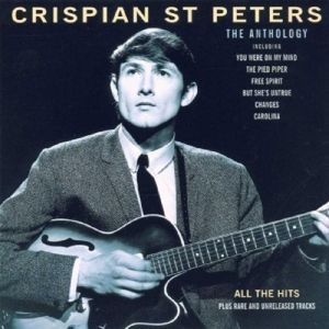 Anthology, Crispian St. Peters
