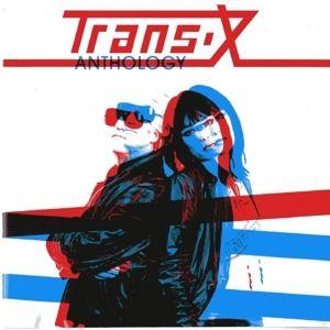 Anthology, Trans-X