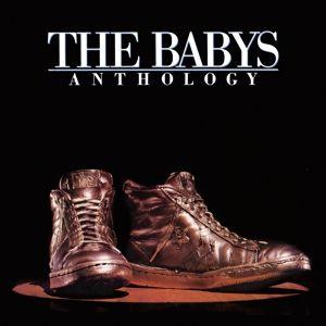 Anthology, The Babys