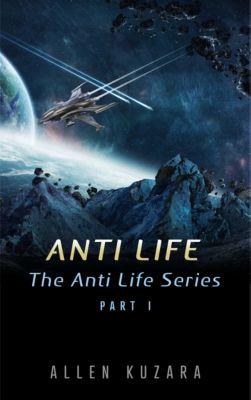Anti Life, Allen Kuzara