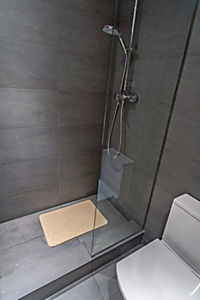 Anti-Rutschmatte, beige - Produktdetailbild 2