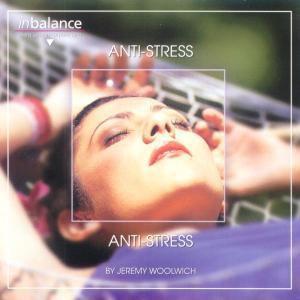Anti-Stress, Jeremy Woolwich