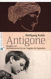 Antigone, Wolfgang Kubik