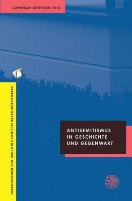 Antisemitismus in Geschichte und Gegenwart -  pdf epub