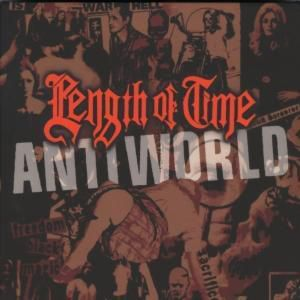 Antiworld, Length Of Time