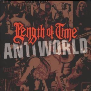 Antiworld, Length Of Time