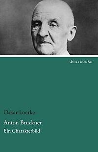 book Critique of