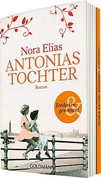 Antonias Tochter - Produktdetailbild 1