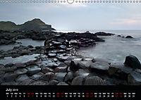 Antrim Landscapes (Wall Calendar 2019 DIN A3 Landscape) - Produktdetailbild 7