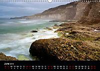 Antrim Landscapes (Wall Calendar 2019 DIN A3 Landscape) - Produktdetailbild 6