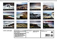 Antrim Landscapes (Wall Calendar 2019 DIN A3 Landscape) - Produktdetailbild 13