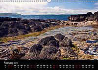 Antrim Landscapes (Wall Calendar 2019 DIN A3 Landscape) - Produktdetailbild 2