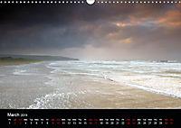 Antrim Landscapes (Wall Calendar 2019 DIN A3 Landscape) - Produktdetailbild 3