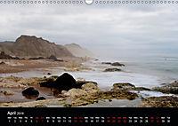 Antrim Landscapes (Wall Calendar 2019 DIN A3 Landscape) - Produktdetailbild 4