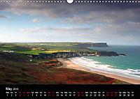 Antrim Landscapes (Wall Calendar 2019 DIN A3 Landscape) - Produktdetailbild 5