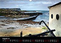 Antrim Landscapes (Wall Calendar 2019 DIN A3 Landscape) - Produktdetailbild 8