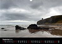 Antrim Landscapes (Wall Calendar 2019 DIN A3 Landscape) - Produktdetailbild 9