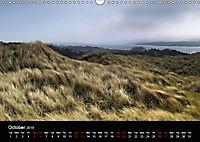 Antrim Landscapes (Wall Calendar 2019 DIN A3 Landscape) - Produktdetailbild 10