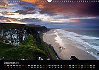 Antrim Landscapes (Wall Calendar 2019 DIN A3 Landscape) - Produktdetailbild 12
