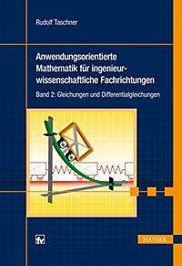 download Impedance spectroscopy