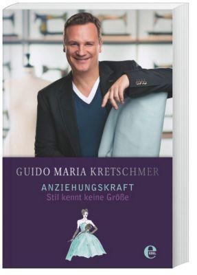 Anziehungskraft, Guido M. Kretschmer