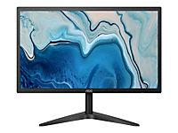 AOC 22B1H 54,7CM 21,5Zoll display LCD MONITOR - Produktdetailbild 3