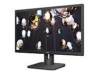 AOC 22E1D 54,61cm 21,5Zoll display with full HD - Produktdetailbild 1
