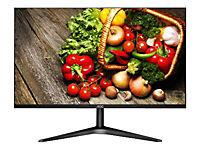 AOC 24B1H 59,94 CM 23,6Zoll display Basic IPS HDMI - Produktdetailbild 1