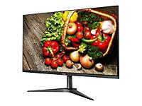 AOC 24B1H 59,94 CM 23,6Zoll display Basic IPS HDMI - Produktdetailbild 3