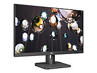 AOC 24E1Q 60,96cm 24Zoll display 3-sided frameless design of the 24E1Q allows seamless multi-monitor setups accurate - Produktdetailbild 1