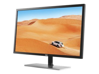 AOC Q3279VWFD8 80,01 CM 31,5Zoll display