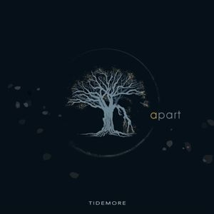 Apart, Tidemore